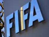 رسميًّا .. الفيفا يؤجل مباريات يونيو بتصفيات المونديال بسبب كورونا