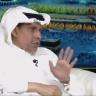 بالفيديو..معجب الدوسري : الهلال و النصر ليسوا محتاجين لـهذا اللاعب..ويكشف عن السبب !