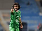 """حسين عبدالغني يكشف رأيه في إلغاء الدوري.. وتتويج الهلال بـ""""اللقب"""""""