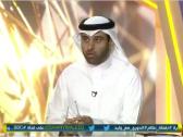 """بالفيديو..""""الفهمي"""": هذا أعظم مدرب جاء في تاريخ الكرة السعودية"""