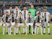 """لتلبية احتياجات """"لويس جارسيا"""" .. """"الأجانب"""" أول أهداف نادي الشباب في الموسم الجديد"""