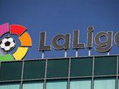 """رابطة الدوري الإسباني تخطط لاستئناف """"الليغا"""" في هذا الموعد دون جماهير!"""