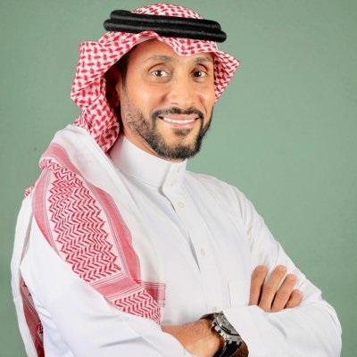 فيديو .. سامي الجابر يوجه 3 نصائح بأهداف تاريخية له