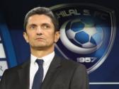 لوشيسكو يتغزّل في المدرب المُرشح مستقبلًا لقيادة الهلال
