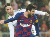 بعد تحديد موعد استئناف الدوري الإسباني.. تعرف على مباريات برشلونة وريال مدريد وأصعب المواجهات