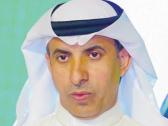 6 أندية تقرّب الشهري من رئاسة الرابطة