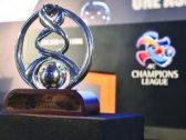 """""""الاتحاد الآسيوي"""" يحدد هوية المتأهلين لنسخة دوري الأبطال 2021"""