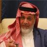 تغريدة مُثيرة من الأمير وليد بن بدر عن إعلام النصر !