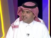 """""""قبل أن يتطور الأمر للقضاء"""".. بن زنان يطالب رئيس جامعة الملك سعود بمراجعة هذا الأمر!"""