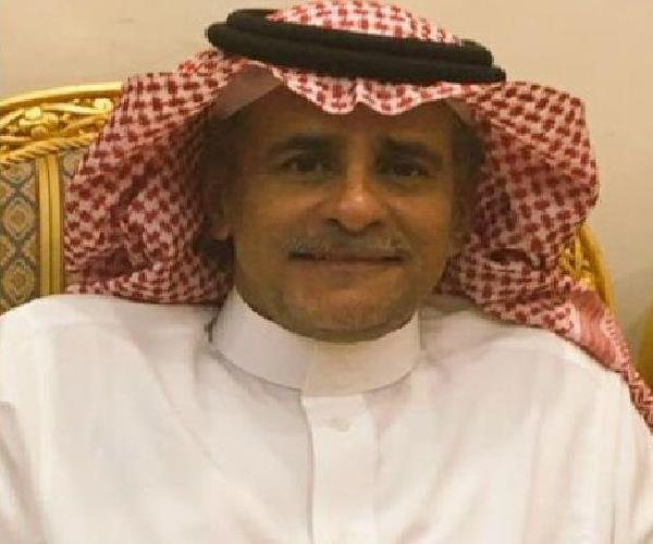 """""""بعد قرار اتحاد القدم"""".. الحناكي يتساءل عن وضع لاعبي النصر المواليد !"""