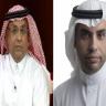 """شاهد: بعد أن وصفه بالتلميذ.. الجديع يرد على """"الصرامي"""" بمقطع فيديو لـ """"ماجد عبدالله""""!"""
