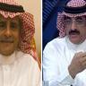 الهدلق: إذا ألغي الدوري من سيمثل الكرة السعودية في آسيا ؟.. ورد مثير من الحناكي!