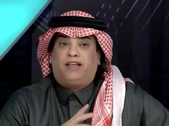 """أول تعليق من """"خالد الشعلان"""" على أزمة بيتروس والحذاء!"""