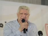 النادي الأهلي المصري يقدم شكوى جديدة ضد مرتضى منصور