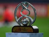 الكشف عن خطة جديدة لاستكمال مباريات دوري أبطال آسيا