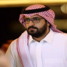 عودة سعود السويلم تُقرب النصر من دوري محمد بن سلمان