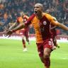 """صحيفة تركية :النصر يفاجئ """"غلطة سراي"""" ويستجيب لطلبه !"""