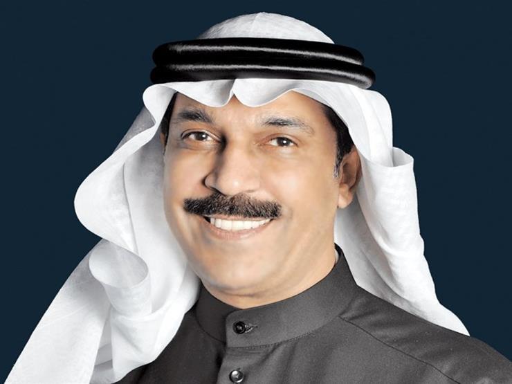 """""""عبدالله الرويشد """" يخطط لشراء هذا النادي السعودي"""
