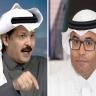 الشيخ عن قرار استئناف الدوري: شكرا اتحادنا نجحت باقتدار.. ورد غير متوقع من الطريقي !