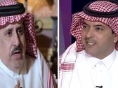 """بن زنان يرد على """"الشمراني"""" بعد تصريحاته عن مفاوضات نادي النصر مع """"عبدالفتاح عسيري""""!"""