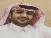 """الفريح يطلق تغريدة عن مسيرة """"الجابر"""" ويعلق.. أبو عبدالله """"الله يسعده"""" فأل خير دائماً على العالميين!"""