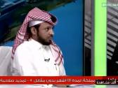 """بالفيديو..""""المريسل"""" يكشف سبب تعطل حسم صفقة """"مايكون"""" مع نادي النصر"""