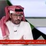 """بالفيديو..تعليق """"فهد الروقي"""" على تصرف """"المولد"""" مع نادي الاتحاد"""