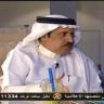 شاهد.. الشمراني يطالب المسؤولين بالتدخل لإنهاء تمرد عبدالفتاح عسيري.. وإيقاف تحركات هؤلاء !