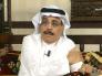 """أول تعليق من """"عبدالعزيز شرقي"""" عقب خسارة الاتحاد أمام أبها"""
