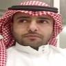 أحمد العجلان يكشف عن رأيه في حكم مباراة ديربي الرياض
